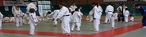 Judokan Meylan